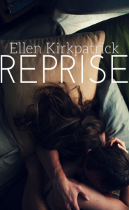 Read Reprise on Wattpad